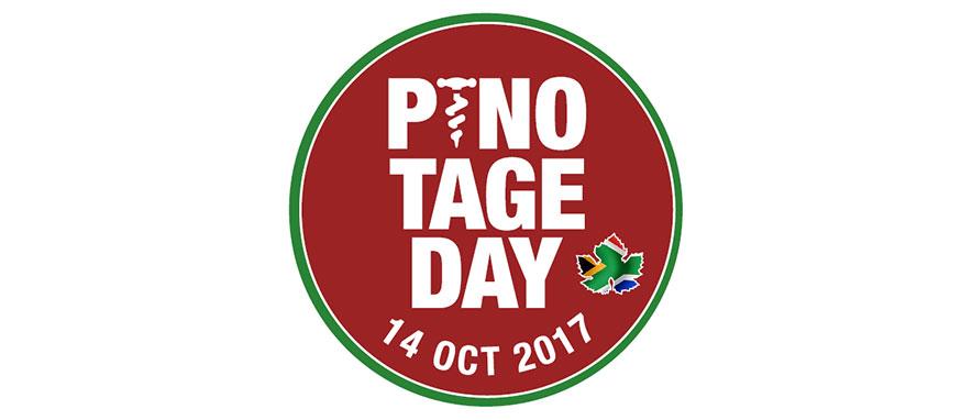 Pinotage Dag 2017